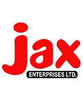 Jax Enterprises Ltd.